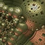 Uusi aineen olomuoto löydetty: Aikakristalli eli Time crystal