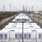 Teslan uudet akkujärjestelmät tasaavat aurinkoenergian sähköntuotannon