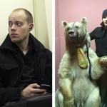 Your Face is Big Data, venäläinen valokuvaaja kuvasi 100 kasvoa Pietarin metrossa ja jäljitti näistä 70% netissä helposti – Onko enää yksityisyyttä?