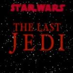 """Vuoden 1983 VHS-versio """"Tähtien sota – The Last Jedi"""" -elokuvan trailerista on mukavaa katsottavaa; Parempi kuin alkuperäinen?"""