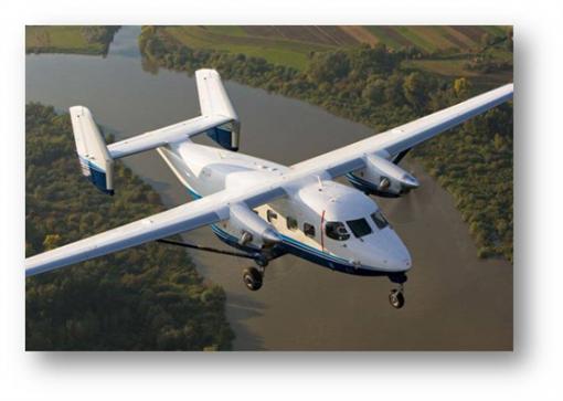 C-145A