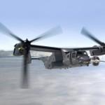 USAn ilmavoimien erikoisjoukkojen lentokoneet, sotakoneiden priimaa
