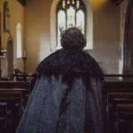 Keski-iän kriisi iski, mies otatutti itsestään Game of Thrones -tyylisen valokuvasarjan