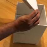 Päivän tee-se-itse: KitKat-karkkiautomaatti kartongista ja vaahtomuovilevystä
