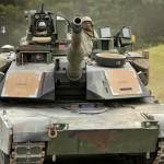 Venäjän uusi T-14 Armata -sotatankki päihittää ominaisuuksissaan USAn Abrams M1A2 SEP v.3:n monipuolisesti