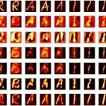 Uusi neuroverkko löytää aivojen näkemät kuviot