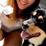 Flexy Paw auttaa ottamaan kasvokuvan lemmikistä
