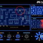 Microsoftin omistama yritys kehitti tekoälyn, joka teki uuden Ms. Pac-Man -ennätyksen
