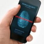 Ensi vuonna kännykän sormenjälkitunnistus toimii suoraan näytön kautta – Qualcommin paranneltu teknologia