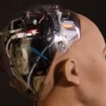 Uhkaavatko robotit ja tekoäly ihmisen turvallisuutta? Hanson Roboticsin Sophian tekoäly toteaa haastattelussa voivansa tuhota ihmiskunnan