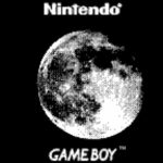Game Boy -kameralla on kuvattu Kuu ja Jupiter. Sovitteella testattiin myös Canonin tele-objektiivia