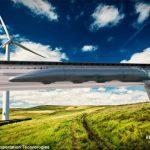 """Elon Musk's Boring Company – """"Poraus OY"""" rakentaa Los Angelesin alle uutta huippunopeaa liikenneverkostoa, mukana autorata-konsepti"""