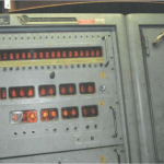 NASA tuhosi useamman sadan löytyneen arkistonauhan vuosilta 1967-1974, oliko kyseessä salaliitto?