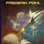 Avaruuden portti, Frederik Pohlin kirjasaagan ensimmäinen osa – Nyt NASA ja Venäjä laittavat avaruusvoimansa yhteen ja perustavat Kuun kiertoradalle oikean Gatewayn, projekti alkaa 2022. Samalla SpaceX ja Lockheed Martin ovat julkistaneet omat Mars-ohjelmansa