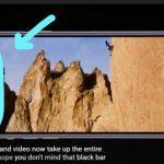 Humoristinen video uudesta iPhone  X -mallista leviää verkossa, katso tästä!