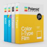 Polaroid jatkaa OneStep 2 kameralla tuttua kameralinjaansa