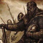 Harald Sinihammas antoi nimensä Bluetooth-teknologialle, yhdisti Tanskan ja Norjan, ajoi yhteistä kristinuskoa