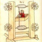 Hissin historia ja keksijät
