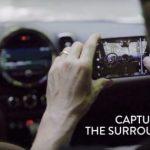 12 niksiä kuinka saat hyvät kuvat autosta kännykällä