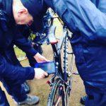 Tekninen doping – apumoottori – kilpapyöräilyssä on ollut yleistä, nykyään sitä pyritään valvomaan