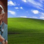 Windows XP:n taustakuvan kuvaaja: 3 uutta taustakuvaa älypuhelimiin