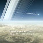 Saturnuksen Enceladus-kuusta lähdetään etsimään elämää, Breakthrough-projektilla!