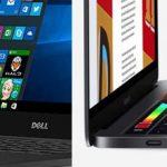 5 syytä valita PC-kone MacBookin sijaan kuvankäsittelyyn ja video-editointiin