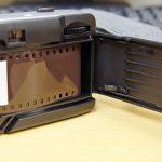 """Ensimmäinen Action-kamera oli """"GoPro Hero 35mm"""", siis 35mm filmillä"""