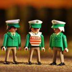 Britannian poliisi pyrkii automatisoimaan laittoman kuvamateriaalin etsinnän – Tekoäly luulee hiekkadyynejä alastomiksi vartaloiksi