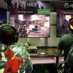 Väkivaltaiset videopelit tekevät nuorista vähemmän empaattisia, saattavat pohjustaa alzheimerin tautia, tutkimukset osoittavat