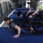 Slotzilla-vaijerirata mahdollistaa lentämisen katujen yllä Las Vegasissa!