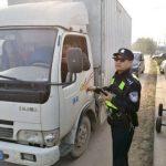 Kiinan poliisi valvoo kansalaisia älylaseilla jotka tunnistavat kasvot – Tietokannasta saadaan henkilön nimi ja osoite