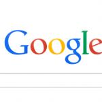 Raleigh'n kaupunki saa tarvittaessa Googlelta tiedot kenestä vain – Jäävuoren huippu yksityisyyden suojan katoamisesta