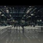 The Last Jedi -elokuvan visuaaliset efektit purettuna osiin, tietokonegrafiikan taidonnäyte