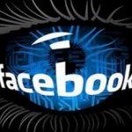 Varma tapa päästä eroon Facebook-messengerin vakoilusta, käytä Opera-selainta puhelimessasi ja tabletissasi! Ohjeet myös kuinka käyttää WhatsAppia työpöytäkoneelta.