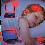 5G-verkko ja sähkömagneettinen säteily ovat todellinen terveysriski, hipit rakentavat jo Faraday-häkkejä kotiinsa!