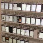 Klikkifarmi tekee hyvää bisnestä – 10000 kännykkää automaattiklikkailee asiakkaiden pyynnöstä – Huom! Tämä ei ole mainos