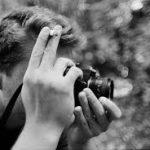 Huhut kertovat, että Canonilla on jo täydenkoon kennon peilitön kamera testaajilla
