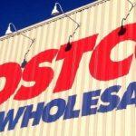 Costco-tukku myy maailmanlopun pakkauksia!