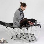 Uusi-Seelantilainen yritys on kehittänyt nano-teknologiaan perustuvan lentävän maton (artikkeli on aprillipila)