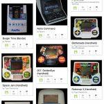 Elektroniikkapelit – Ne yksinkertaisimmat – Ovat nyt webissä ilmaiseksi pelattavissa – 70-, 80- ja 90-luvun paluu!