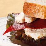 Slice of Sauce – Ketsuppia siivuina, myös muita täytteitä tulossa