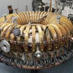 Onnistuisiko ydinkäyttöisen Zeppeliinin toteuttaminen? Neuvostoliiton aikainen kuva herättää kysymyksen!