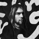 Fontit Kurt Cobainin, David Bowien, John Lennonin käsialasta