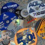 7 Gadgettia, jotka olivat lähes joka kodissa 90-luvulla!