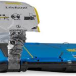 AutoPulse – Automatic CPR device – automatisoitu PPE-elvytyslaite pelastaa elämiä ja ehkäisee vaurioita