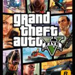 Naispoliisi yrittää pelata Grand Theft Auto V:sta rikkomatta lakia, onnistuuko?