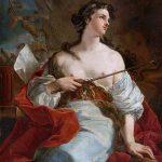 Skotlantilaisen salaseuran lumottu taikasana 1600-luvulta saa naiset himon valtaan – Väittävät aikakirjat, katso sana täältä