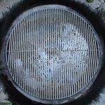 Grillbot – grillinpuhdistusrobotti, toimiiko?