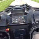 Nikola NZT – sähköinen UTV-ajokki, joka päihittää bensamenopelit